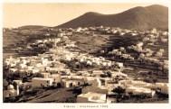 Σίφνος-Απολλωνία 1955