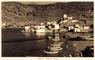 Σίφνος-Φάρος 1935