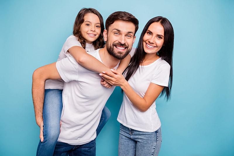 Family Dentist in Scottsdale, AZ