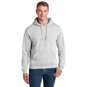JERZEES Nublend Pullover Hooded Sweatshirt