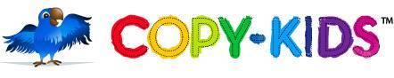 copy kidslogo