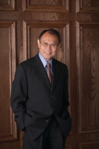 Eleazar Kadile, M.D.