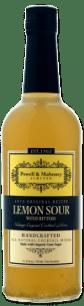 lemon-sour1-200x730-100x365