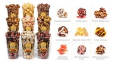 popcornsamplecollage