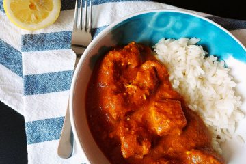 indicke_butter_chicken
