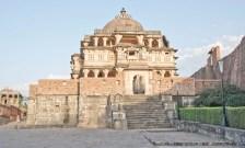 Kumbhalgarh fort 9