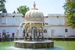 Sahaliyo ki badi Udaipur