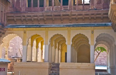 mehrangarh fort outer 33