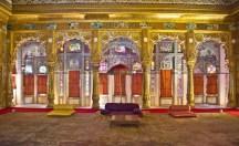 mehrangarh fort darbar-hall_1