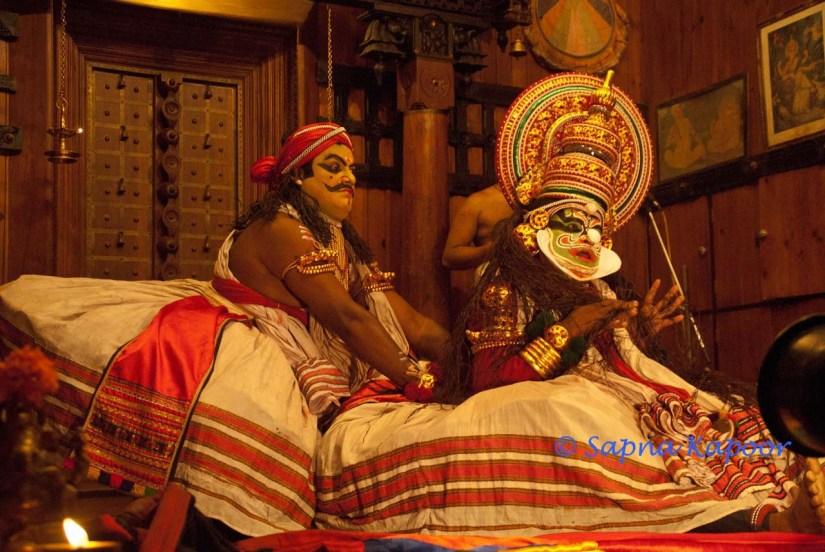 kathakali-copy