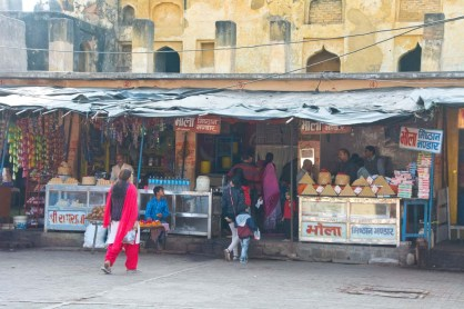 orchha sightseeing 180