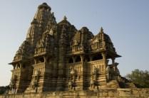 khajuraho temple images
