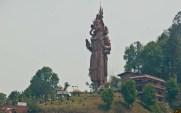 Kailash 2