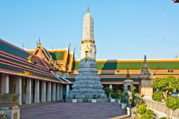 Wat pho compound _3