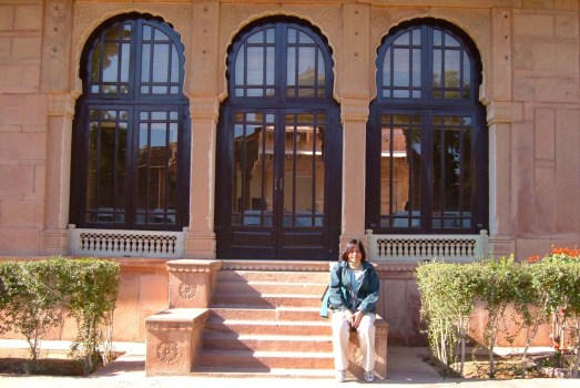 Bikaner's places to see