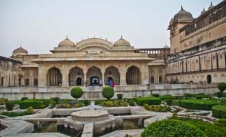 Amer fort jaipur _6