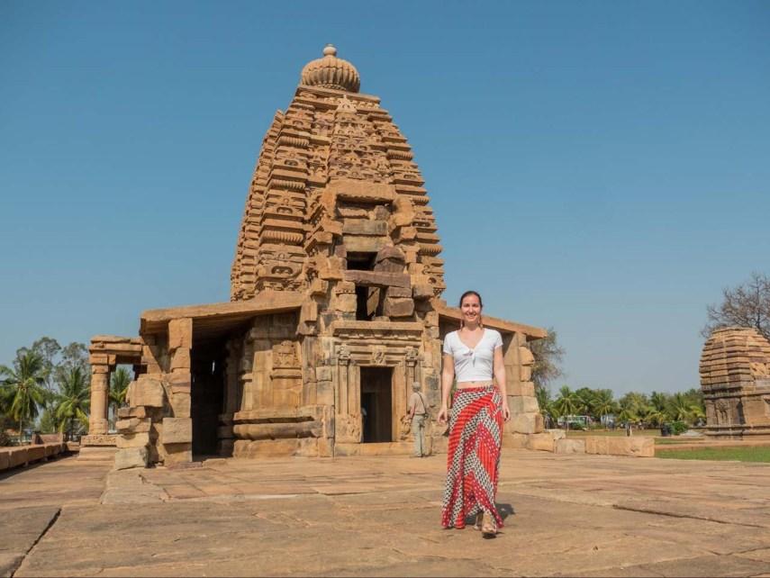 Shivalinga-hall-in-Galaganatha-temple-in-Pattadakal