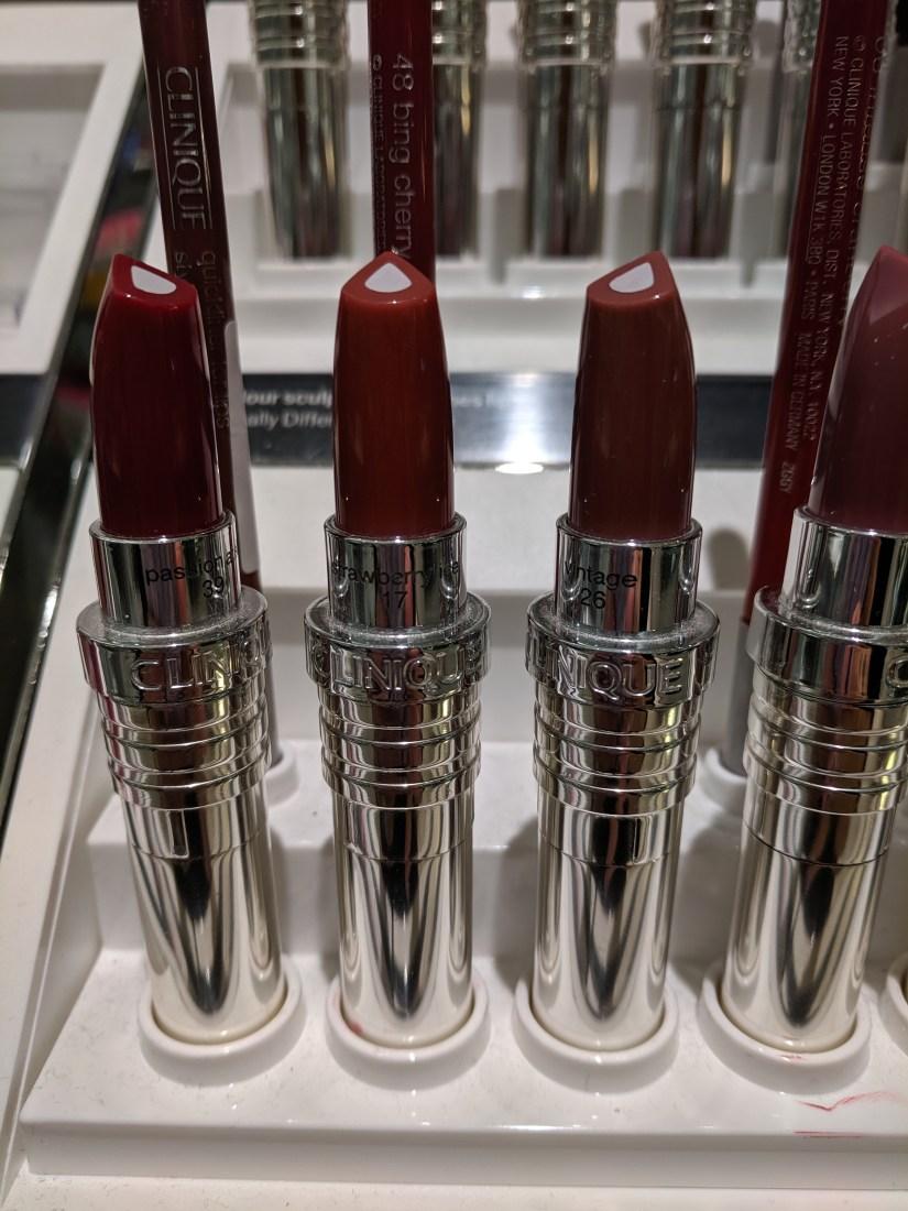 DD Lipstick 4