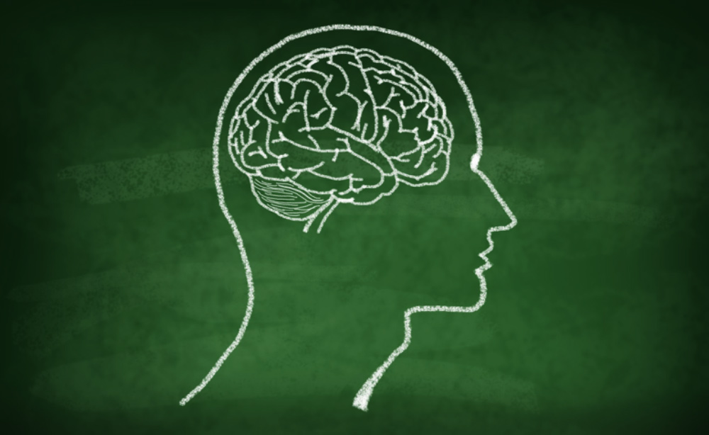 Building a Stronger Short-Term Memory
