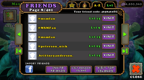 Fake <a class='bp-suggestions-mention' href='http://mysingingmonsters.info/members/msmfan/' rel='nofollow' data-recalc-dims=