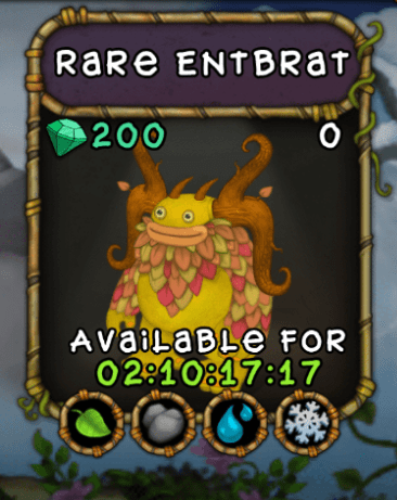 rare-entbrat-buy-now