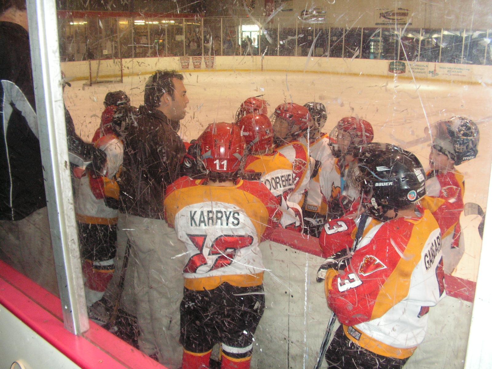 aus-hockey-tourney-0021