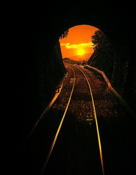 tunnel-trekearth1