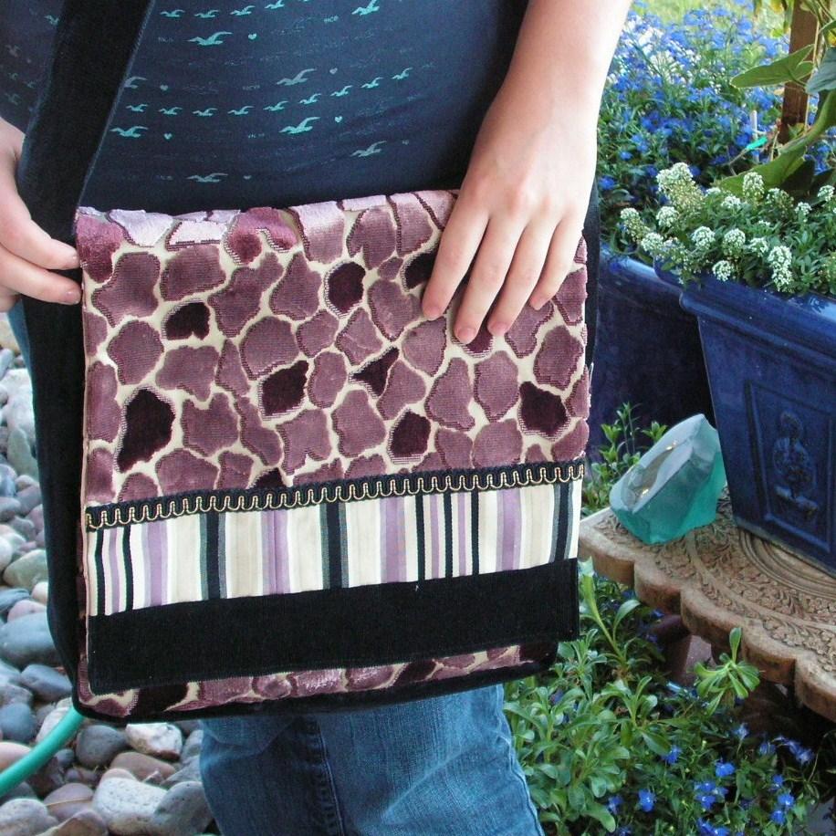 purple-leopard-bag-001