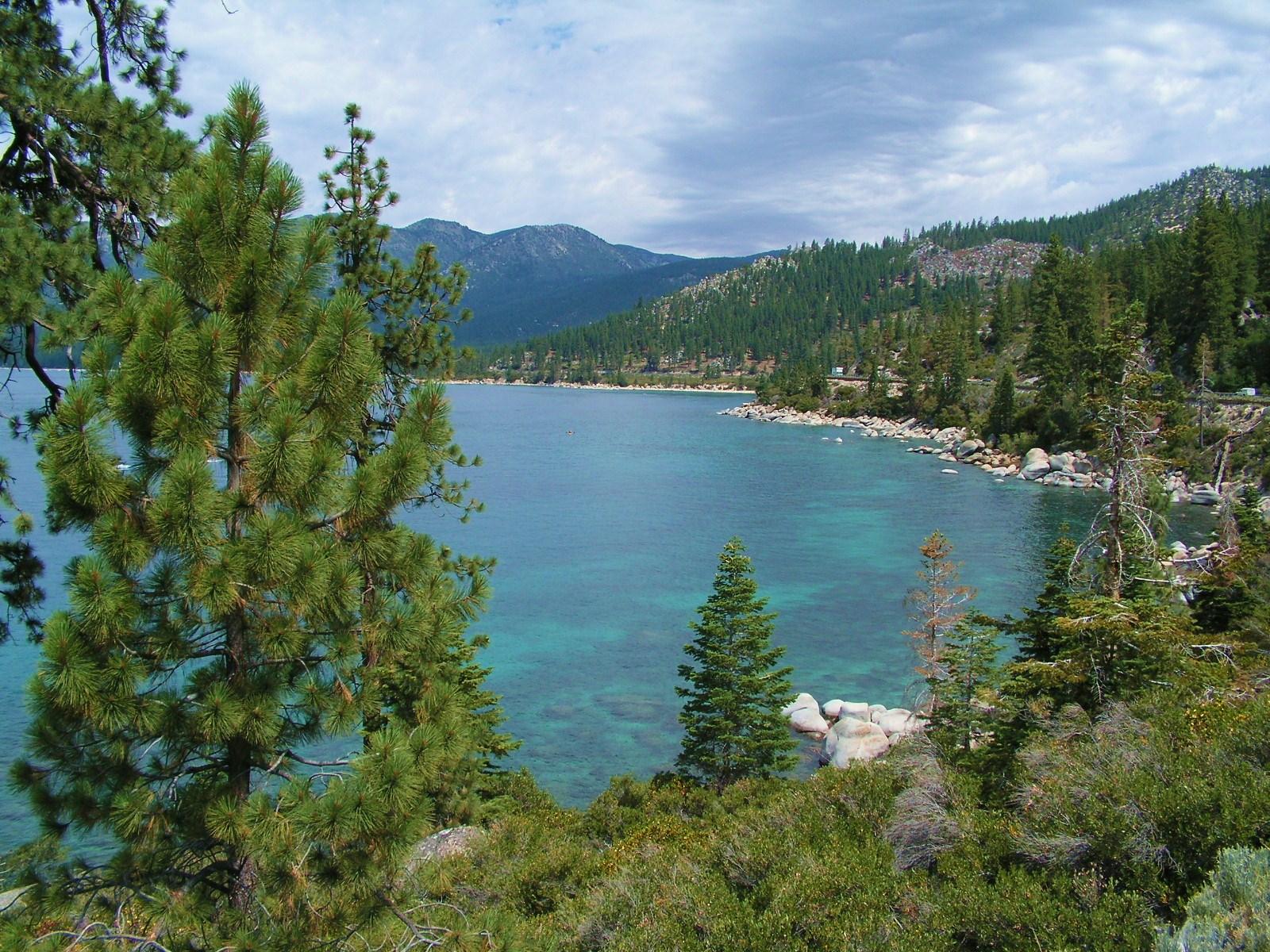 Tahoe 08 112