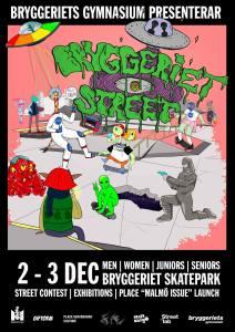 bryggeriet-street-poster-2017
