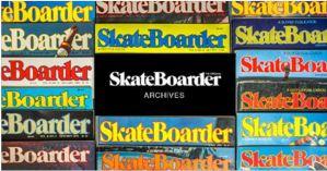 skateboarder-magazine