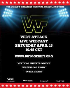 vert-attach-live-webcast