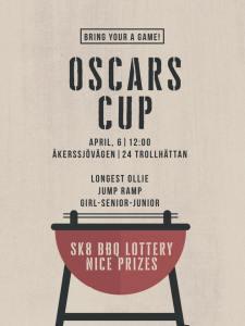 oscars-cup