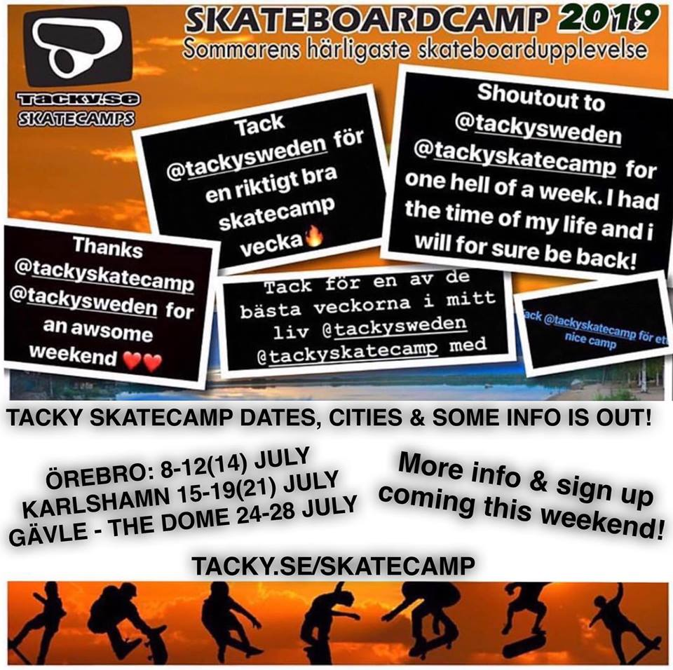 tacky-skatecamp2019