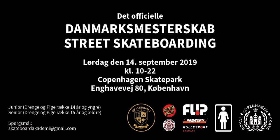 DM-street-skateboarding