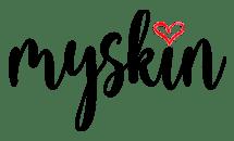 MYSKIN.DK