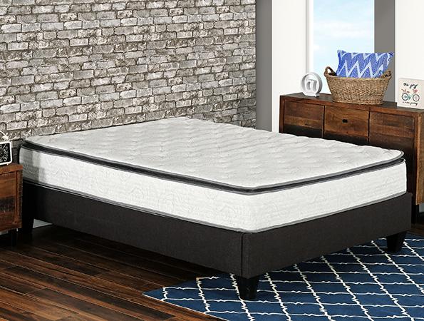 my sleep mattress stores