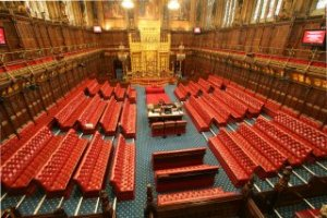 House_of_Lords_chamber_-_toward_throne