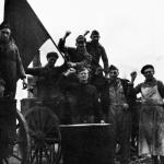 The_International_Brigade_during_the_Spanish_Civil_War,_December_1936_-_January_1937_HU71509