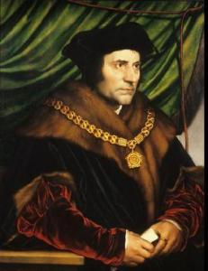 hans-holbein-the-younger-portrait-of-sir-thomas-moore