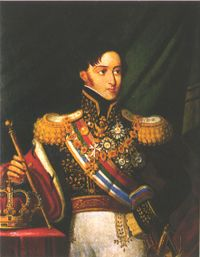 200px-miguel_of_portugal