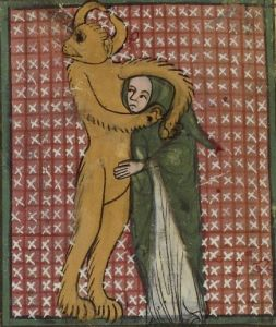 demon-with-a-sinner-in-a-headlock-matfre-ermengau-breviari-damor-et-lettre-a-sa-soeur-14th-century-bibliotheque-nationale-de-france