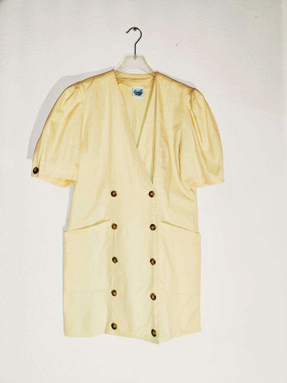 second hand online shop viva vintage