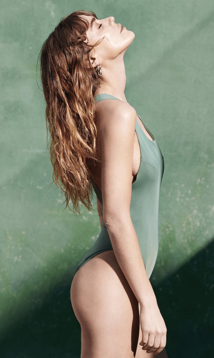 augustine amsterdam swimwear