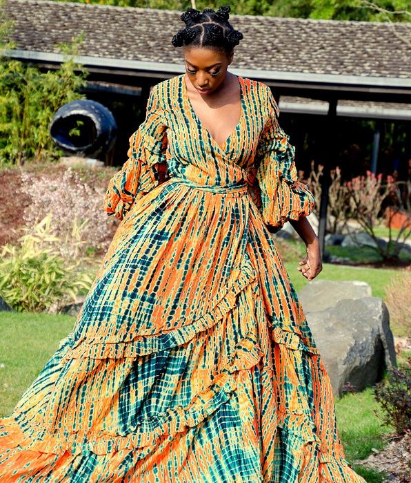 ewadara sisters of africa