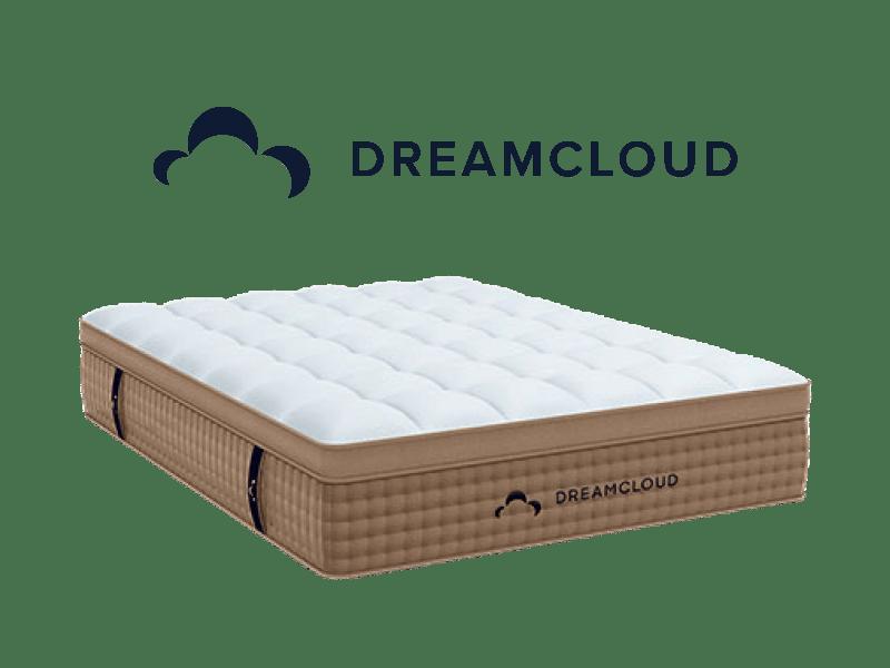 best pillow top mattress the 1
