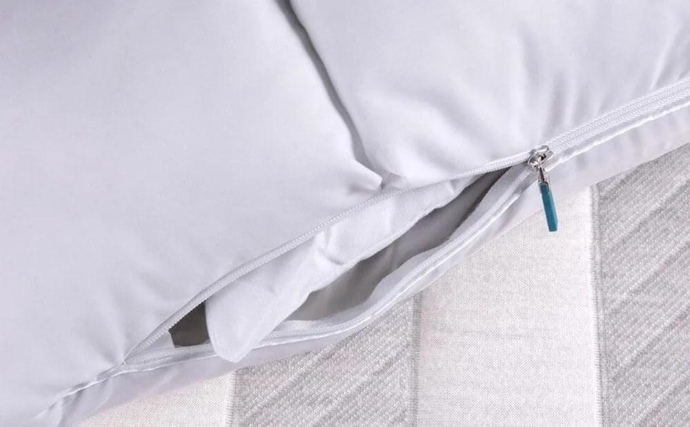 leesa pillow review reasons to buy