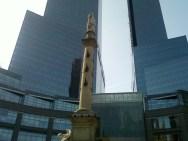 Columbus Circle 001