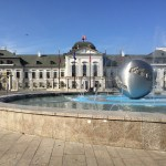 Bratislava – What to do in 1 day