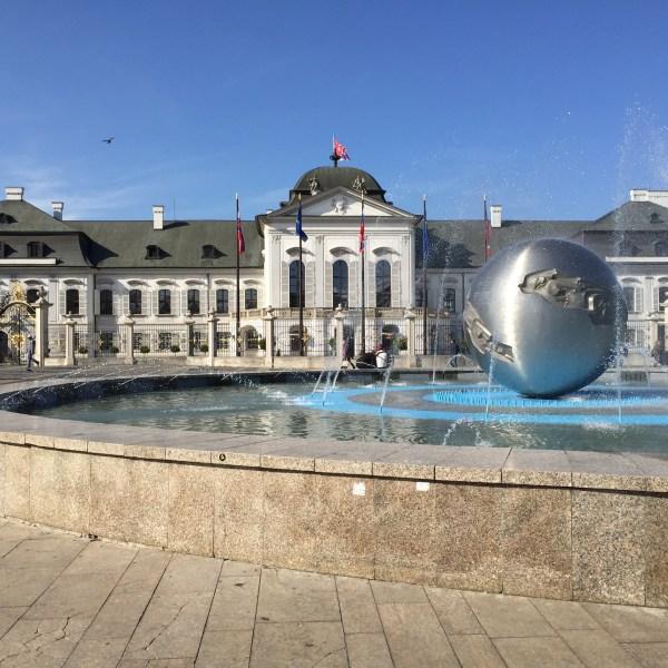 O que fazer em Bratislava2